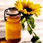 Продам ЭКО мед со своей пасеки.Подсолнечный.2016