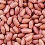 Куплю арахис