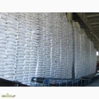 Киевская обл.Компания оптом продает сахар FOB 365 $/т