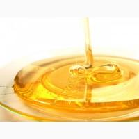 Куплю мед без перевірок з антибіотиком