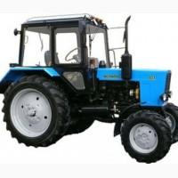 Пропоную запчастини до тракторів та іншої с/г техніки
