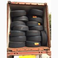 Грузовые шины 385/65R22, 5 с доставкой и другие