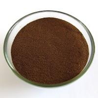 Солод ржаной ферментированный красный оптом