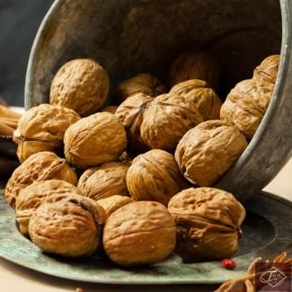 Куплю очищенный орех и тыквенную семечку с Западных регионов страны