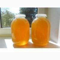Продам натуральной мед