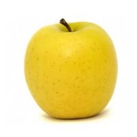 Продам яблоки сорт Голден Делишес. Опт