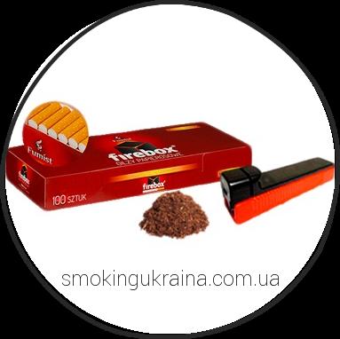 Купить табак сигарет киев сигарета с ментолом слушать онлайн бесплатно