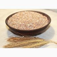 Продам крупи від виробника: пшенична; ячмінна; перлова; кукурудзяна; горохова;