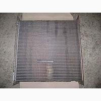 Радиатор Нива, Т-150, Енисей 5-ти рядн. 150У.13.020-1