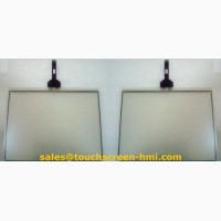 Sale of Touch Screen and Membrane Keypad E.L.O. (100% New) for Repair of Panels E.L.O. HMI