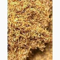 Импорт Фабричный Табак! Махорка, Вирджиния от 10$ табак опт и розница аксессуары
