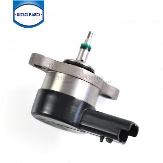 Регулятор давления топлива к Peugeot 806-регулирующий Клапан тнвд м57