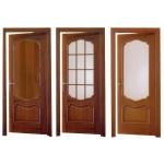 Установка Дверей Продажа Изготовление Доставка Занос Днепропетровске и области
