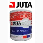 ������ ���������������� JUTA TWINE 500