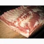 Продам грудинку свинины Опт розница