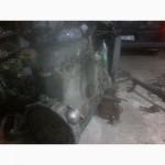 Двигатель Мотор ЮМЗ-Д65