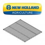 Восстановление решета New Holland (Нью Холланд)