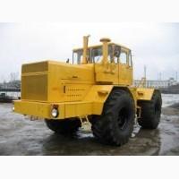 Аренда трактора; услуги: ДИСКОВАНИЕ, ПАХОТА(ОРАНКА)