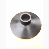 Подпятник/опора/подставка для промышленного и бытового оборудования
