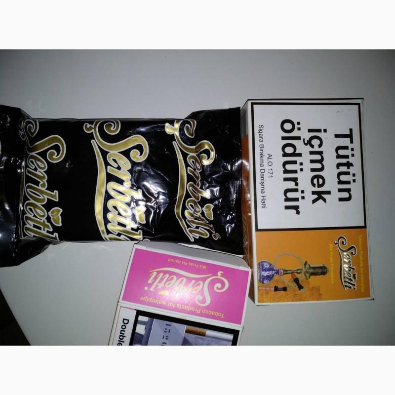 Покупаем оптом табак для кальяна купи сигарету мурманск