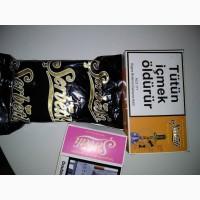 Продам табак для кальяна serbetli