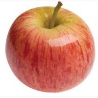 Яблоки Джоноред 65