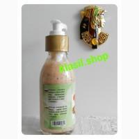 Питательный крем для лица Аргана Magic 125ml
