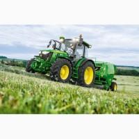 Нужен для аренды трактора