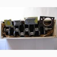 Клапан нагнітальний Motorpal 60041-09, 60042-51 ZSM, 60042-55, 60042-56, ZTZ5-30 ZSM