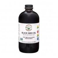 Эфиопское масло черного тмина Bionatal 473 мл. США