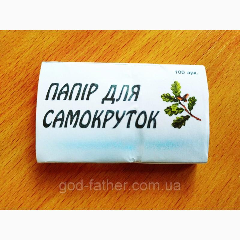 Бумага для сигарет опт белорусские сигареты в туле купить где
