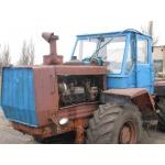 Трактор, кабина к трактору