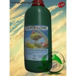 Абига-Пик (флакон 1, 25 кг)