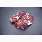 Шейная часть, продам ошеек свиной