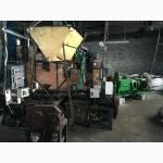 Комплекс для переработки масличных ОВОР-450