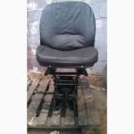 Кресло водительское Т-150