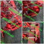 Действительно заводской культиватор Крн и КрнВ -5, 6 или 4, 2, фото реал и культиватор