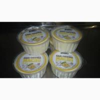 Продам натуральное сливочное масло 82, 5%