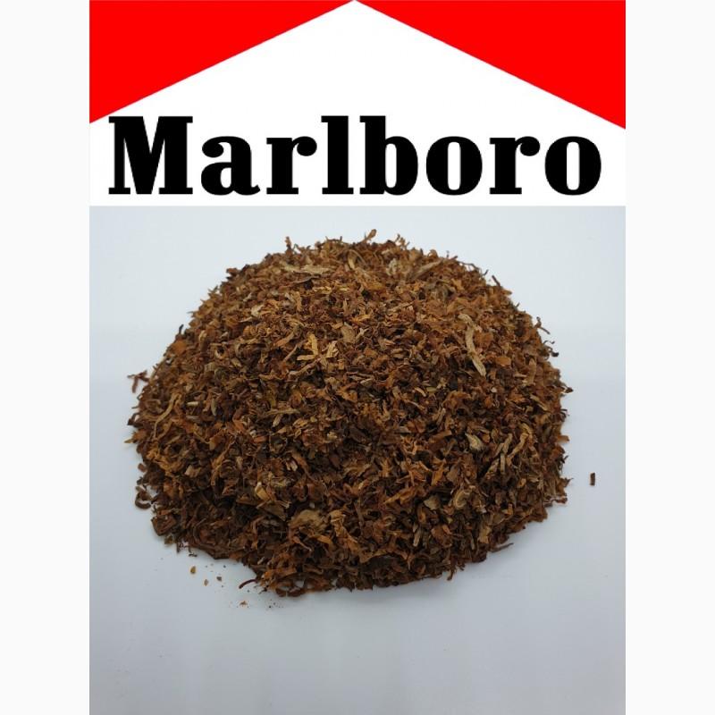 Купить весовой табак для сигарет наложенным платежом рекламы табачных изделий и алкогольных напитков