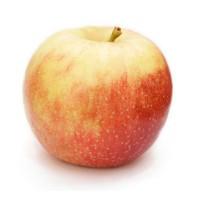 Продам яблоки сорт Аскольда. Опт