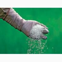 Селитра, мочевина, карбамид, сульфат, аммофос, нитроаммофоска, азофоска, суперагро