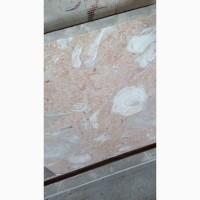 Мраморный пол в жарком климате, помогает сохранить прохладу в помещениях