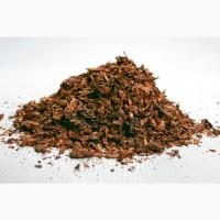 Ароматные табачные смеси на основе Cigar Leaf, American blend и другие табачные миксы