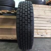 Грузовая шина 315/70r22.5 Kapsen HS102 (ведущая)