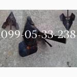 Окучник крн, объявления с ценами и фото, где купить окучник крн в Днепропетровск