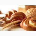 ИН-АГРО: Управление хлебобулочным и кондитерским производством для Украины