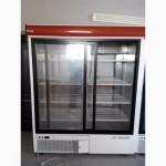 Холодильные витрины Cold, Mawi, JBG, JUKA (Польша), Freddo, Росс и ТД
