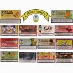 Продам оптом табак для кальяна Nakhla