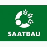 Семена кукурузы Заатбау (Saatbau)