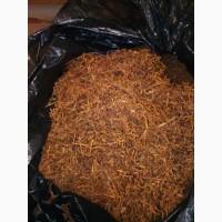 Продам табак резанный 0, 8мм. и битый